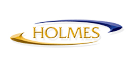Holmes Trailers